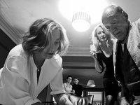 """""""The Party"""" ist ein linksliberales Gemetzel im Kino"""