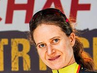 Deutsche Mountainbiker mit Außenseiterchancen am Start