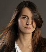 Das Césarhof-Festival lockt Künstler wie Dana Ruh ins Elsass