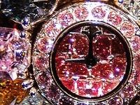 Streit um teure Uhr nach einer Ebay-Auktion