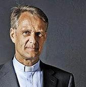 """""""Papst Franziskus setzt großes Vertrauen in mich"""""""