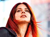"Lana del Rey über ihr neues Album ""Lust for Life"""