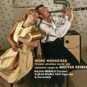 CD: KLASSIK: Mit Lust und Liebe