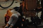 Fotos: Störung auf Rheintalstrecke – Hunderte hingen in Freiburg und Offenburg fest