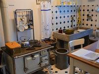 Fotos: Exponate aus einer anderen Zeit im Rheinfelder Stadtmuseum