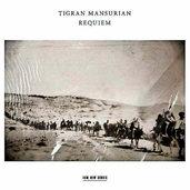 CD: KLASSIK: Im Gedenken an einen Völkermord