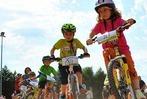 Ehrenkirchen: Mit dem Mountainbike über Stock und Stein