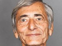 Der Lörracher Mario Perinelli ist gestorben