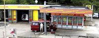 """Nach 33 Jahren schließt """"Auto Cumia"""" an der Haslacher Straße"""