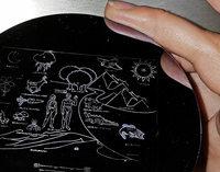 Wie lassen sich langfristig Wissen und Kultur der Menschheit speichern?