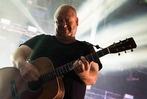 Fotos: Pixies und LP bei der Foire aux Vins in Colmar