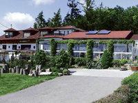 Kellerbrand im Gasthaus Lenzenberg wird schnell gelöscht