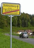 Kein Ausstieg aus Trinationalem Eurodistrict Basel