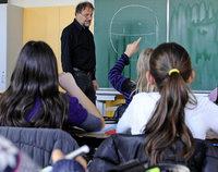 Was wünschen sich Lehrkräfte für eine bessere Fortbildung?