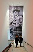 Zum 150. Geburtstag des Expressionisten Emil Nolde