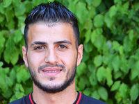 Syrischer Ex-Profi träumt davon, einmal beim SC Freiburg zu spielen