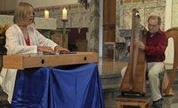 Assisi und die fünf Elemente
