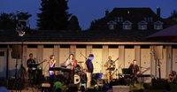 Konzerte im Lorettobad
