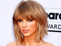 Hat ein Radio-DJ Taylor Swift begrapscht?