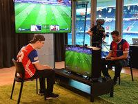 Der FC Basel hat jetzt ein E-Sports Team