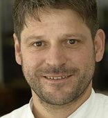 """Drexlers-Chef Mario Fuchs: """"Einmal im Leben nach Japan reisen"""""""