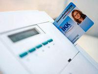 Beamte können sich in Hamburg gesetzlich versichern