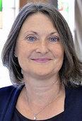 """Regierungspräsidentin Bärbel Schäfer: """"Der Klassenerhalt wird gelingen"""""""