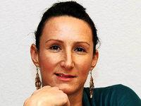 Mirna Paunovic wird Co-Trainerin bei den Eisvögeln des USC Freiburg