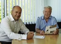AKG aus Heitersheim gehört zu den weltweit führenden Herstellern von Planungssoftware