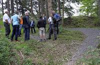 Ein Trail für Lenzkirch