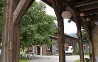Entsteht neben dem Schloss Ebnet ein Luxusresort?
