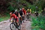 Fotos: So war es beim Bike Giro Hochschwarzwald 2017