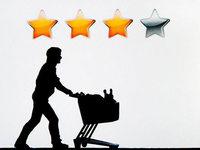Vergleichsportale haben meist Marketingvereinbarungen mit Online-Shops