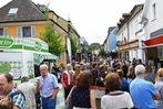 Fotos: Bad Krozingen schlemmt bei der BZ Food Truck Meile