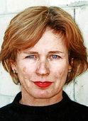Medienpreis für Nahost-Korrespondentin Inge Günther