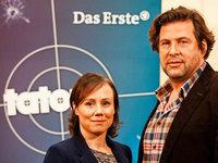 Neuer Schwarzwald-Tatort läuft am 1. Oktober im TV