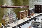 Fotos: Modell-Schiff-Kapitäne stechen in St. Peter in See