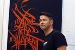 Fotos: Graffiti-Führung bei Molotow in Lahr
