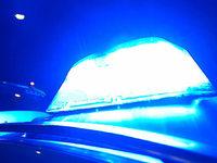 Rätselhafter Radler-Unfall mit schweren Verletzungen