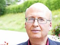 Dietmar Ferger verliert Bürgermeisterwahl in St. Blasien