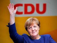Mit wem kann und will die CDU koalieren?