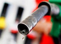 Schon wieder Benzinbettler bei Todtnau