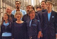 Gesangliche und szenische Qualitäten