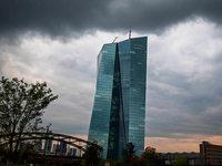 Karlsruhe stellt den Kurs der EZB infrage