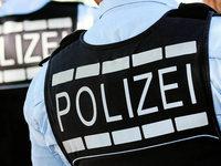 Jugendliche lärmen vor Seniorenheim in Lörrach und beleidigen Polizei