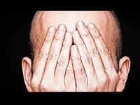 Rehaklinik betreut Depressive übers Internet