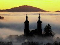 Die Badische Zeitung sucht Badens schönstes Foto