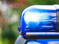Acht Kinder bei einem Autounfall in Schuttertal verletzt