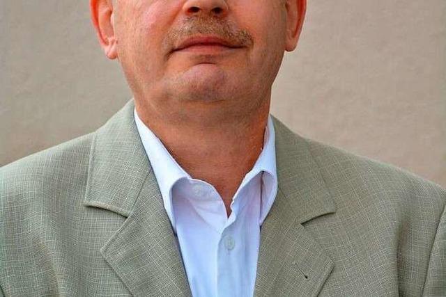 Wolfgang Fuhl: Ihn hat die Bewegung des Jahres 1968 politisiert
