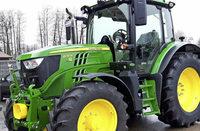 Bauhof erhält neues Einsatzfahrzeug